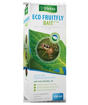 Eco Fruitfly Bait GF
