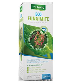 Eco Fungimite