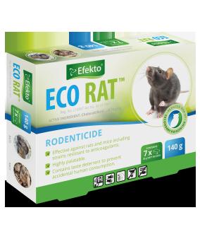 Echo Rat