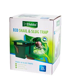 Benefits Of Using Eco Friendly Pest Control Copy Efekto